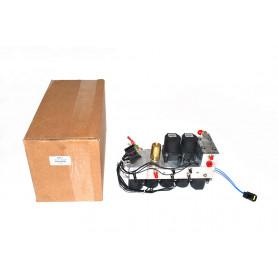 Block suspension eas - p38