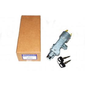 Defender from la932972 diesel engine models.