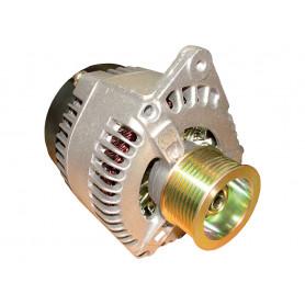 A127i 100 amp alternator discovery 300tdi