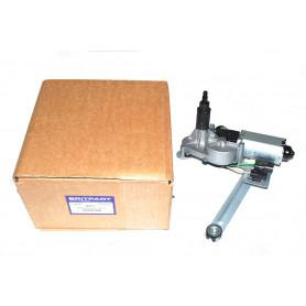 Motor wiper rear - discovery 2
