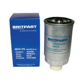 Fuel filter 200 & 300 tdi