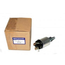 Solenoïde pour 2.25 diesel
