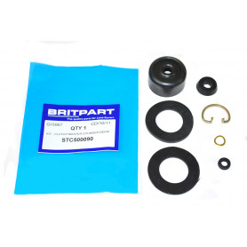 Kit - clutch master cylinder repai