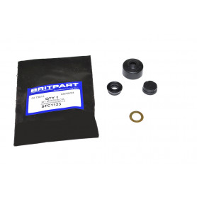 Repair kit for master cylinder clutch classic range