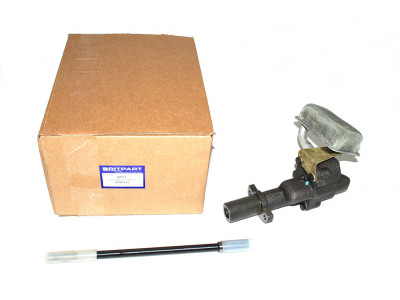 Pompe a huile complete series essence ou diesel