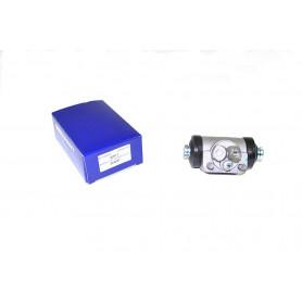 Cylindre roue 109 arg -88 avg