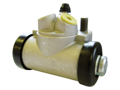 Cylindre de frein roue