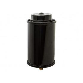 Brake fluid supply tank