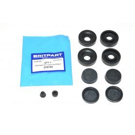 repair kit for 243296/7