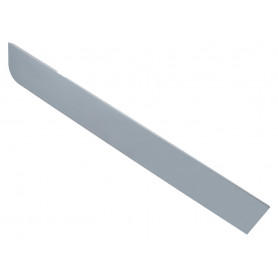 "Front sill panel 5"" lhs"