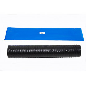 Air hose heater intake series 3