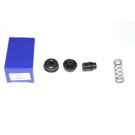 Cylinder repair kit for receiver. clutch - classic range up to 1992