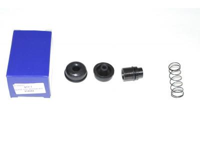 Kit de reparation cylindre recepteur. embrayage range rover classic jusqu'a 1992 sans le piston est le ressort