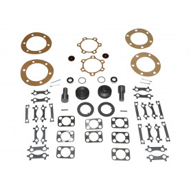 Conversion kit pivot for series 1 and 2 of 1948-1965