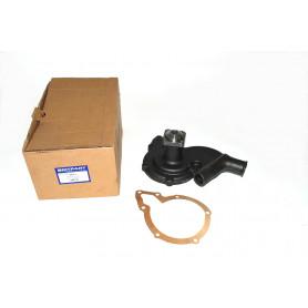 Military water pump 2.25
