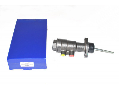 Maitre cylindre de frein series 2