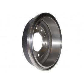 Drum brake series 3-109