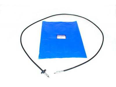 Cable de compteur lt230