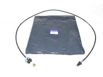 Cable accelerateur series lightweigt
