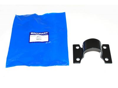 Support de bague de barre stabilisatrice arrière