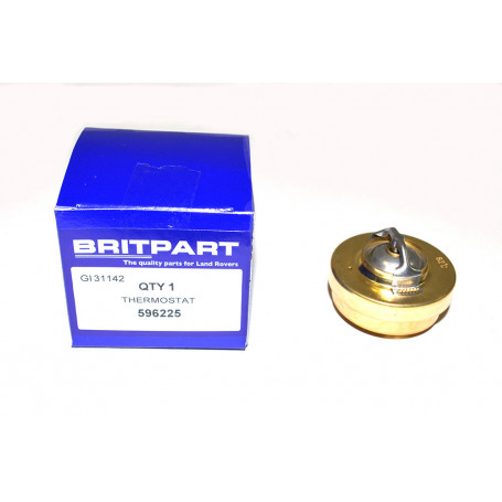 Thermostat 82º 2L 1/4 essence ou diesel