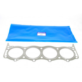 Head gasket discovery 3.5 carburetor