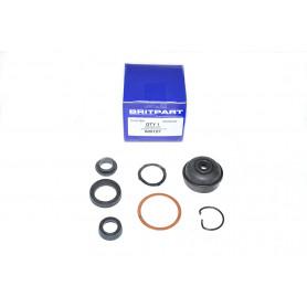 Repair kit master cylinder 109