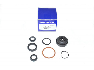 Kit reparation maitre cylindre 109