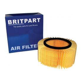 Air filter v8 carburetor