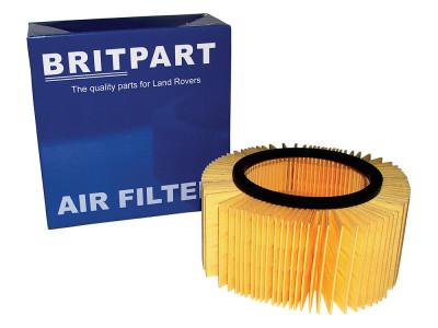 Filtre a air v8 carburateur