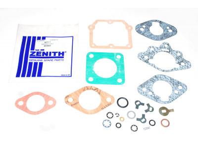 Kit joint carbu stromberg 4/6 pour serie 2.6l essence