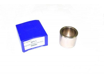 Piston for caliper front for defender 90 up to 1991