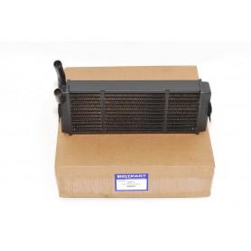Heating up ea344071