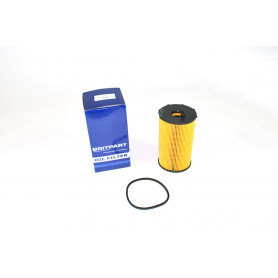 Oil filter tdv6 all models