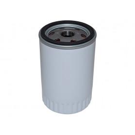 Oil filter disco 3 v8 4.0