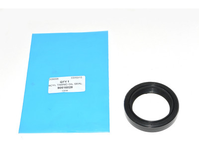 Joint spi carter de distribution 6 cylindre