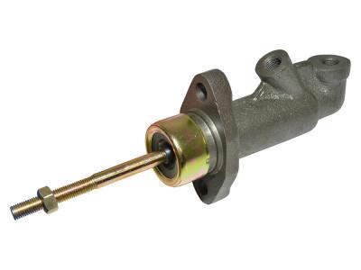 Maitre cylindre serie 2 et 3 109 avec servo