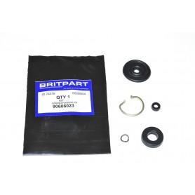 Kit master cylinder
