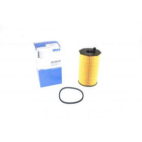 filtre à huile Discovery 3, Range Sport