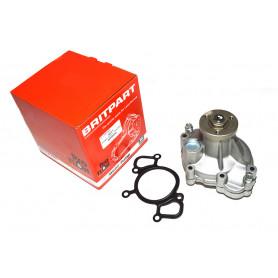 pompe à eau avec joint Discovery 4, Range L322, Sport