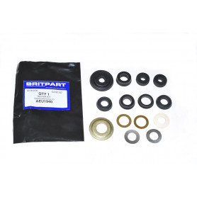 Master cylinder gasket (kit) - from 1970 to 1985
