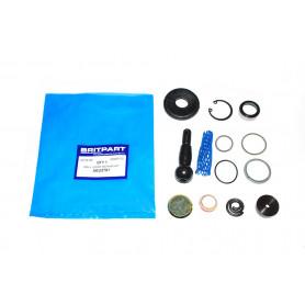 Repair kit - ball arm steering manual - classic range up to 1985