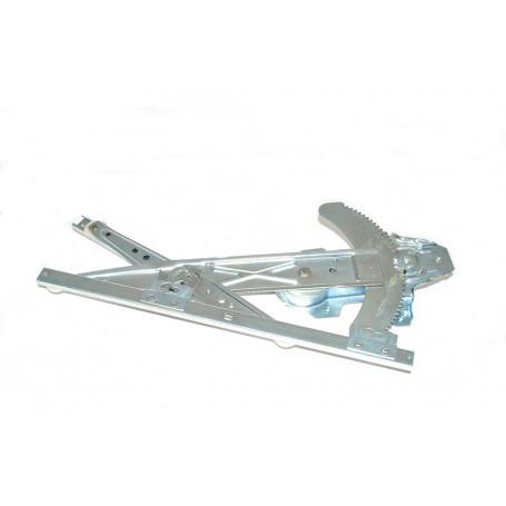 Mecanisme de leve vitre non electrique avant droit