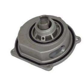 Water pump - discovery 2 td5