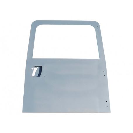 Porte arriere defender aluminium