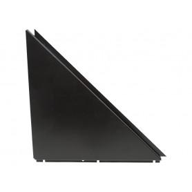 -replacement rear quarter panel defender 130