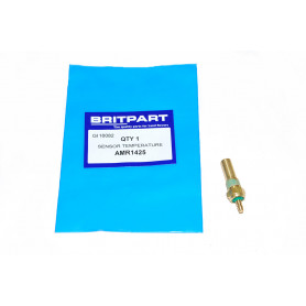 Engine temperature probe to meter discovery 3.5 efi