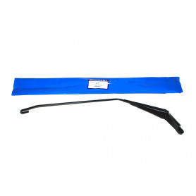 Arm wiper rear for discovery