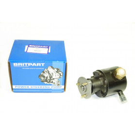 Steering pump v8 - from 1986 to 1994