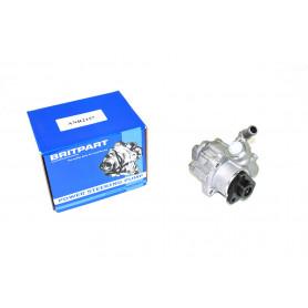 Steering pump diesel - 300 tdi